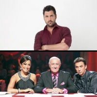 Maks vs. the judges