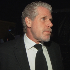 Ron Perlman: George R. R. Martin Is Such A &#8216;Kinky,&#8217; &#8216;Twisted&#8217; &amp; &#8216;Beautiful&#8217; Writer