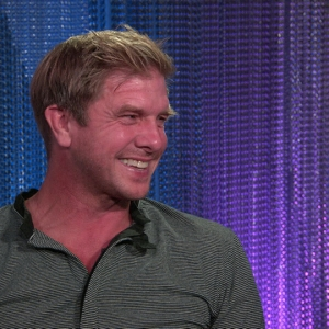 Dish Of Salt: Kenny Johnson Talks &#8216;Sons Of Anarchy&#8217; &amp; Being A World Champion Arm Wrestler