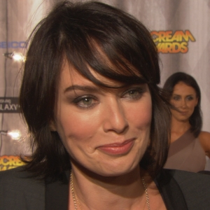 'SCREAM 2011': Lena Headey - 'There's A Lot More Drama' On 'Game Of Thrones' Season 2