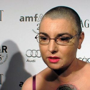 Sinead O&#8217;Connor: &#8216;I&#8217;d Be Nervous&#8217; To Have My Daughter Compete On &#8216;The X Factor&#8217;