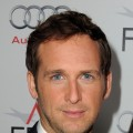 Josh Lucas arrives at the &#8216;J. Edgar&#8217; opening night gala during AFI FEST 2011 presented by Audi held at Grauman&#8217;s Chinese Theatre, Hollywood, on November 3, 2011