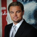Leonardo DiCaprio attends the AFI FEST 2011 Presented By Audi - &#8216;J. Edgar&#8217; Opening Night Gala at Grauman&#8217;s Chinese Theatre in Hollywood on November 3, 2011