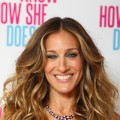Sarah Jessica Parker attends the photocall for &#8216;I Don&#8217;t Know How She Does It&#8217; at Soho Hotel on September 1, 2011 in London