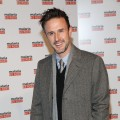 David Arquette attends the 2011 Malaria No More International Honors 5th Anniversary benefit at the IAC Building in New York City on November 6, 2011 