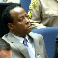 Inside The Courtroom: Dr. Conrad Murray Found Guilty! (November 7, 2011)