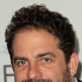 Brett Ratner attends the AFI FEST 2011 Presented By Audi - 'J. Edgar' Opening Night Gala at Grauman's Chinese Theatre, Los Angeles, on November 3, 2011