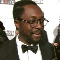 Will.i.am Shares A 'Moment' With Jennifer Lopez