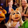 A scene from 2011&#8217;s &#8216;The Muppets&#8217;