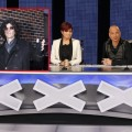 Will Howard Stern replace Piers Morgan on 'America's Got Talent'?