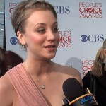 Kaley Cuoco Shares Engagement Details: How'd He Propose?