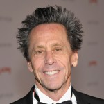 Brian Grazer attends LACMA Art + Film Gala Honoring Clint Eastwood and John Baldessari Presented By Gucci at Los Angeles County Museum of Art on November 5, 2011