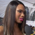 2011 AMAs Red Carpet: When Will Jennifer Hudson Get Married?
