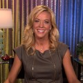 Access Hollywood Live: Kate Gosselin - 'I'll Never Film Another Frame Of TV Again With Jon'