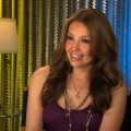 Thalia Talks Starting Her Career At A Young Age: Why Was It Tough?