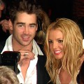 Access Spotlight: The Men In Britney Spears&#8217; Life