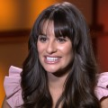 Lea Michele: 'Glee' Is 'Gonna Get Really Exciting'