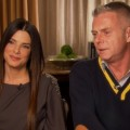Sandra Bullock Gets 'Extremely Loud & Incredibly Close'