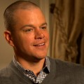 Matt Damon Discusses &#8216;Frustration&#8217; Of Being Stalked By Paparazzi
