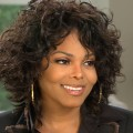 Janet Jackson Discusses Her Body Image Issues