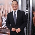 'Extremely Loud & Incredibly Close' NYC Premiere