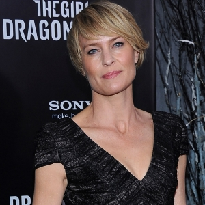 &#8216;The Girl With The Dragon Tattoo&#8217; NYC Premiere