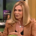 Access Hollywood Live: Psychic Char Margolis Makes Projections For Celebrity Couples In 2012