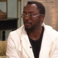 Access Hollywood Live: Will.i.am Reminisces About Collaborating With Michael Jackson