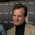 Bill Paxton On 'Titanic 3-D' Coming To Theaters: It's 'Really Amazing'