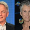 Mark Harmon, Jamie Lee Curtis