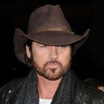 Billy Ray Cyrus Talks Dolly Parton Being Miley Cyrus' Honorary Godmother
