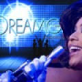 dreamgirls promote