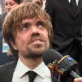 2012 Golden Globes Red Carpet: Peter Dinkalage - What's Happening On 'Game Of Thrones' Season 2?