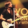 Access Hollywood Live Exclusive: World Premiere — Keith Urban's 'You Gonna Fly' Music Video