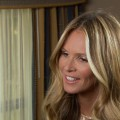 Dish Of Salt At The 2012 NBC TCAs: Elle Macpherson Talks 'Fashion Star'