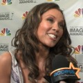 Vanessa Williams: 'It's Been A Joy' To Be A Part Of 'Desperate Housewives'