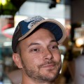Kevin Federline makes an  appearance at Ed Hardy Edward Street, Brisbane, Australia, on November 26, 2009