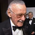 Stan Lee: Fans Will Get A 'Kick Out Of' His Cameos In 'The Amazing Spider-Man' & 'The Avengers'