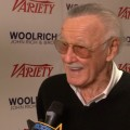 Stan Lee Compares Andrew Garfield & Tobey Maguire As 'Spider-Man' - Does He Have A Favorite?