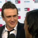 2012 Critics' Choice Movie Awards: Jason Segel Talks Going On A YouTube Date