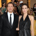 Stars Shine At The 2012 Screen Actors Guild Awards