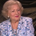 Betty White's 'Silly' Super Bowl Commercial