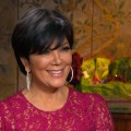 Has Kris Jenner Had The Sex Talk With Her Youngest Daughters?