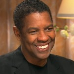 Denzel Washington Finds A 'Safe House'