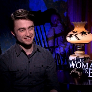 Daniel Radcliffe&#8217;s &#8216;Immensely Flattered&#8217; By Sean Connery&#8217;s Praise