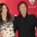 2012 MusiCares Person Of The Year Tribute: The Stars Talk Honoring Paul McCartney