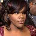 Grammy Awards 2012: Kelly Price Sets The Record Straight About Whitney Houston&#8217;s Behavior At Pre-Grammy Party