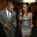Grammy Awards 2012: Will Giants Wide Receiver Victor Cruz Be Competing On 'Dancing With The Stars'?
