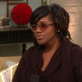 Kelly Price Vows To &#8216;Be There&#8217; For Whitney Houston&#8217;s Daughter Bobbi Kristina