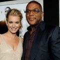 Tyler Perry's 'Good Deeds' Hollywood Premiere